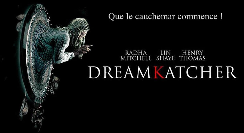 Photo du film Dreamkatcher