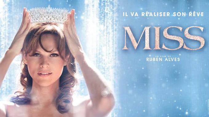 Photo du film Miss