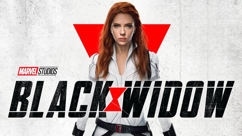 Photo du film Black Widow