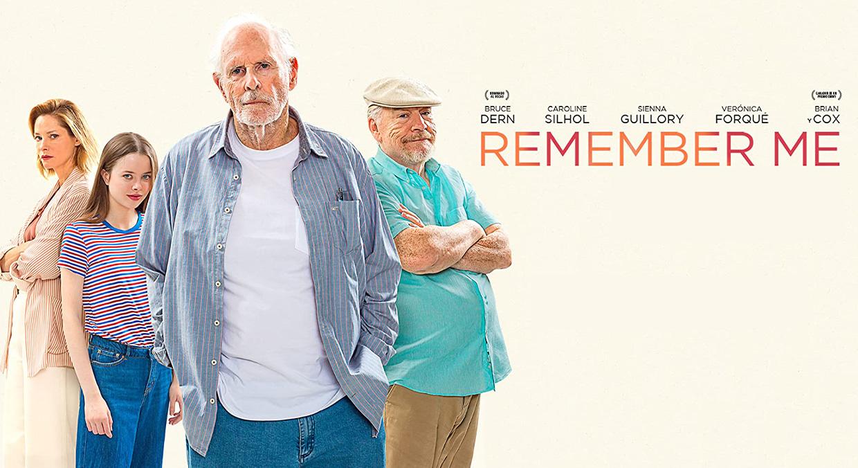 Photo du film Remember Me